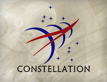 NASA Constellation