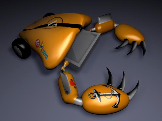 battlebots_crab