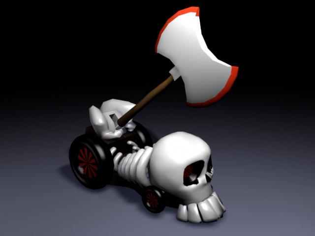 battlebots_skull