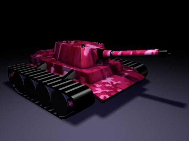 battlebots_tank