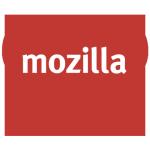 Mozilla Heart